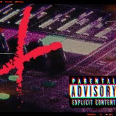 J.I.M. - No Mix (Prod. by Yusei)