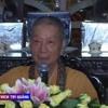 Đi Tìm Phật A - Bài Giảng HT Thích Trí Quảng