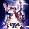 Episode 116: Ready Player One Review