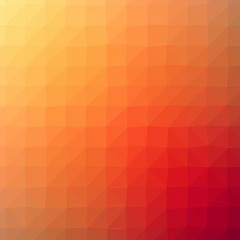 blaze (4 melodicas version)