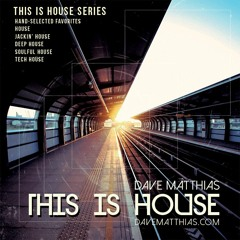 This Is House Series