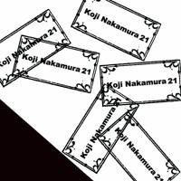ANTHEM -  Koji Nakamura/Nyantora
