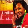 Kirathimo