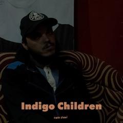 Abo Awad - Indigo Children (Freestyle) أطفال نيليون
