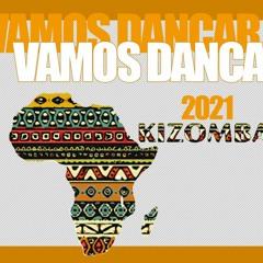 VAMOS DANCAR 2021