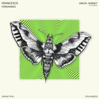 Francesco Fernandez – Green Hornet (Sub Washer Remix) – [GRYR052]