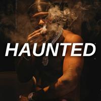 Haunted 144 BPM