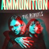 Ammunition (Snavs Remix)