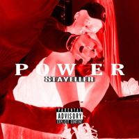 Stayeller - Power.mp3