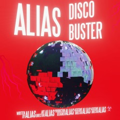 DISCOBUSTER