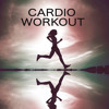 Hard Music (Cardio Exercise)