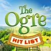 "Escape (The Pina Colada Song) [From ""Shrek""]"
