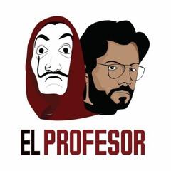 MC ALYSON  ALEF  PUTARIA COM A TROPA DO PROF HITMAKERS DO CPX  DJS DA ESCOLINHA DO PROF