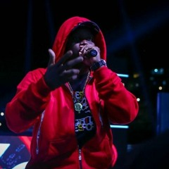 MC SACI - ME CHAMA PELO VULGO - DJ MENOR DA B