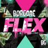 Flex (feat. Shay)