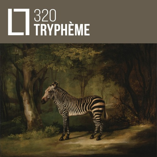 Loose Lips Mix Series - 320 - Tryphème