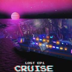 Live @  CruiseControl