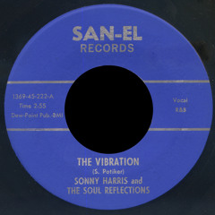 The Vibration