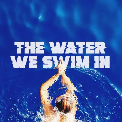 The Water We Swim In Part 2 - Tribalism - Ps Adam Dodds - 09/02/2020