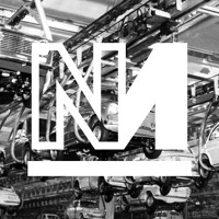 #NovaraFM: After the Robots: Aaron Benanav on Work, Automation and Utopia