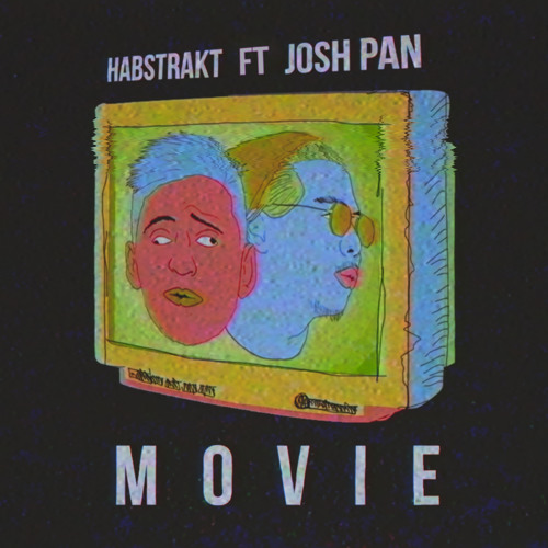 Movie (feat. josh pan)
