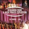 Reign Jesus (Live)