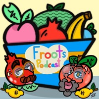 The Froots Predilection