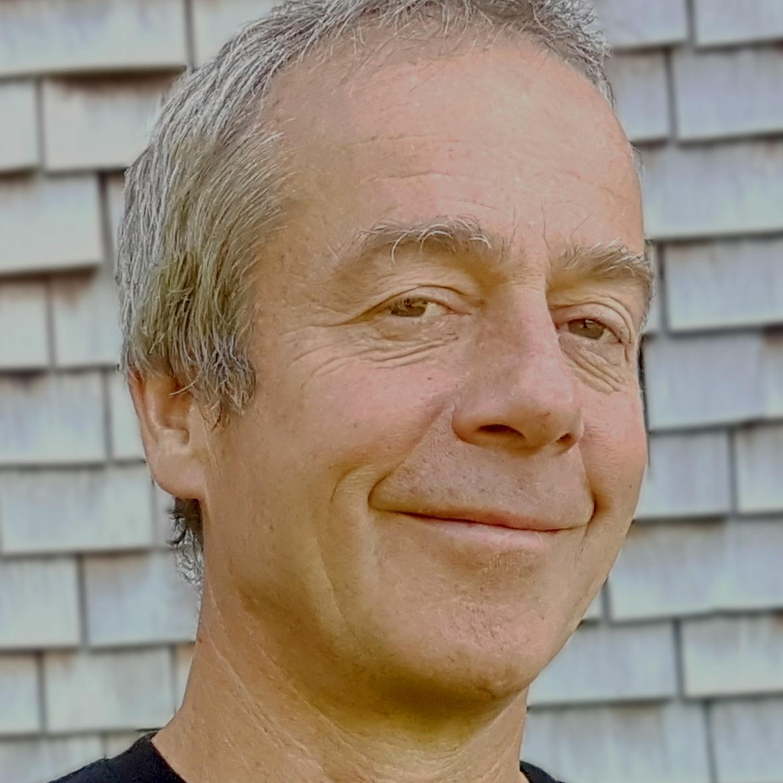 Aus der Sinnkrise zum Zen – Interview mit Zen-Lehrer Patrick Bankei Ehinger