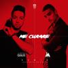 Me Curare (Remix) [feat. Maluma] Portada del disco