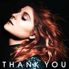 Thank You (feat. R. City)