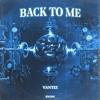 Vantiz - Back To Me