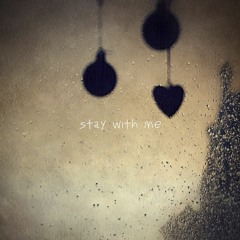 Rexlambo - stay with me