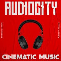 Cosmic Storm – A Himitsu (Cinematic No Copyright Music) AudioCity Release