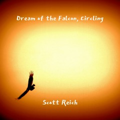 Dream of the Falcon, Circling