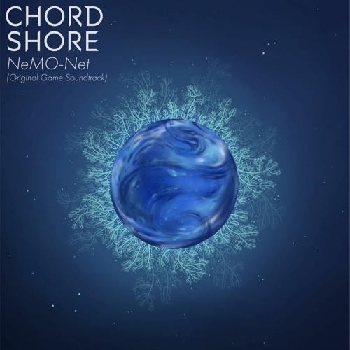 NeMO-Net (Original Game Soundtrack)