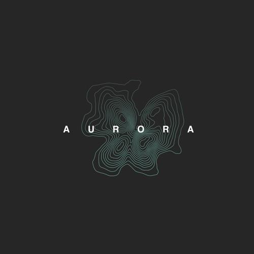 AURORA (2020)