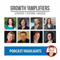 Growth Amplifier Highlights