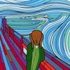 Download Vigro Deep - Salute me(DJ obza) Mp3