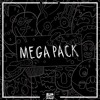 Download BUM SHAKE - MEGA PACK (60 TRACKS) Including Remixes, Transitions & Mashups Mp3