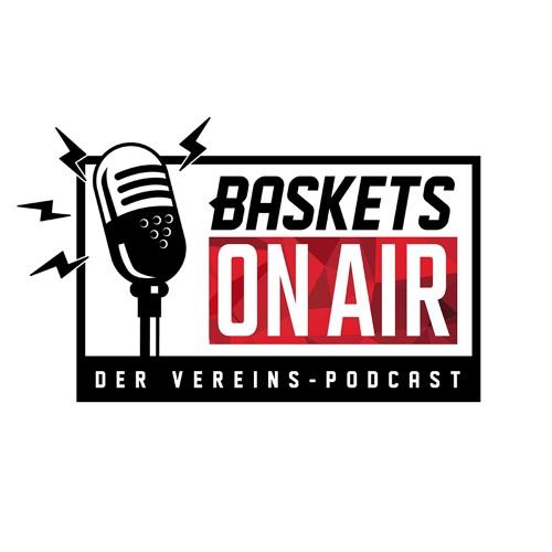 Der Vereinspodcast: Folge 3 mit Jordi Pérez und Nino Garris