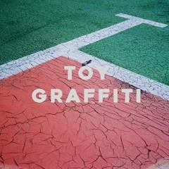 Toy Graffiti