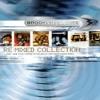 Contact (Marino Stephano Short Remix)