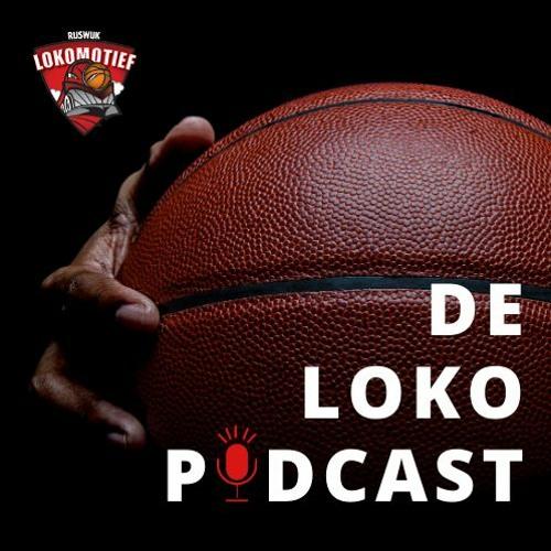 Loko Podcast #6  De Altis