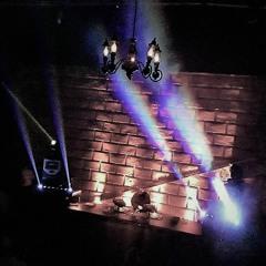 Opening DJ Set @ 21.12 Sub-Unit (DSK PORT) w/ Anna Haleta, Karina Saakyan, V.Gnatenko