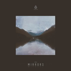 Emba 'Mirrors' [Spearhead Records]