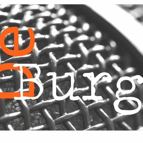 De Burgerlobby 05 Feb 2020  (2)