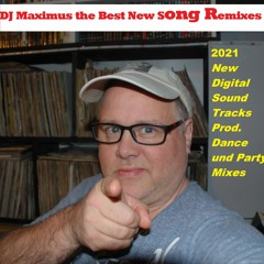 Feel it Right Dance Retro Mix 2021