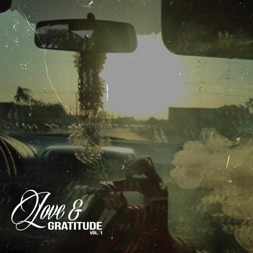 Love & Gratitude Vol. 1