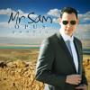 Killing Me Inside (Intro Mix) [feat. Sean Ryan]