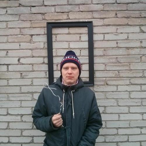 #46 Miksteip by DJ D.R.O.N.E.F.I.S.T.